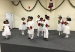 Sunday School XMas 4