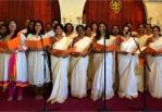 2017-caofc-choir-1