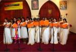2017-caofc-choir-2