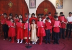 2017-christmas-sunday-school-choir