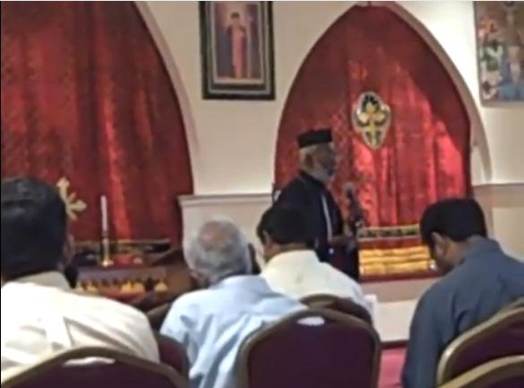Vol-4---Orthodox-Faith-on-Holy-Qurbana-by-Fr.-Edayanal