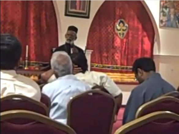 Vol-5---Orthodox-Faith-on-Holy-Qurbana-by-Fr.-Edayanal